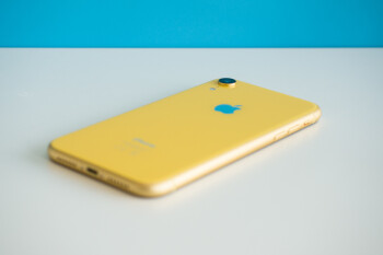 iPhone 11 R: wish list & rumors