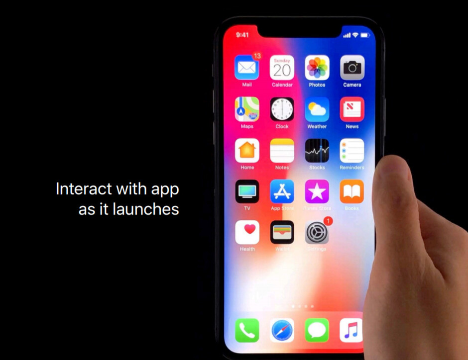 2 years after Apple, Android phones still cannot get gesture navigation right