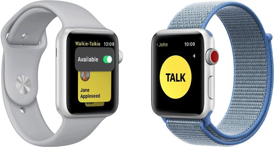 Scary new Apple Watch vulnerability gets popular app disabled while a fix is being worked on