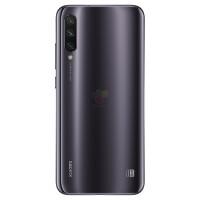 Xiaomi-Mi-A3-1562956348-0-0