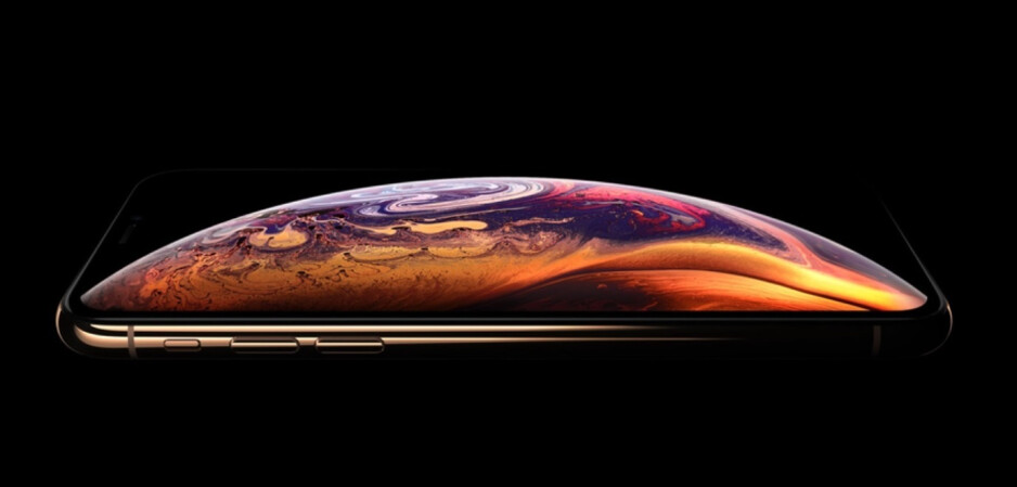 Parts for the 256GB Apple iPhone XS Max cost $443; the phone is sold for $1,249 - Leaked data reveals how much the parts inside the 6GB OnePlus 7 Pro cost