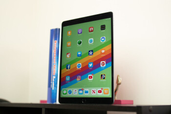 iPads 2020 buying guide: choose the best iPad for you