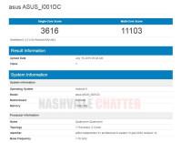 ASUSI001DC-snapdragon-855.jpeg