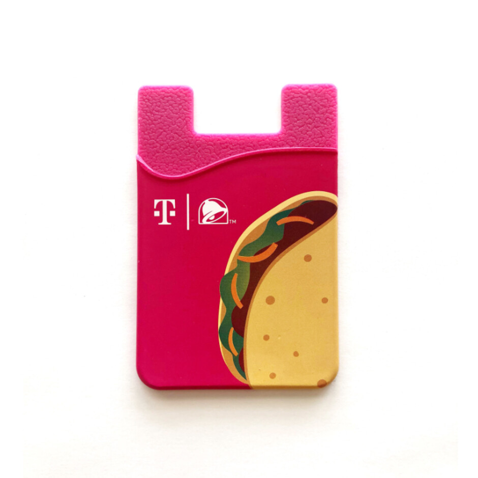 We're just as confused as you are by these - T-Mobile and Taco Bell are launching T-MoBell stores for your food and tech cravings
