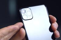 Apple-iPhone-11-Max-4