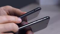 Apple-iPhone-11-Max-5