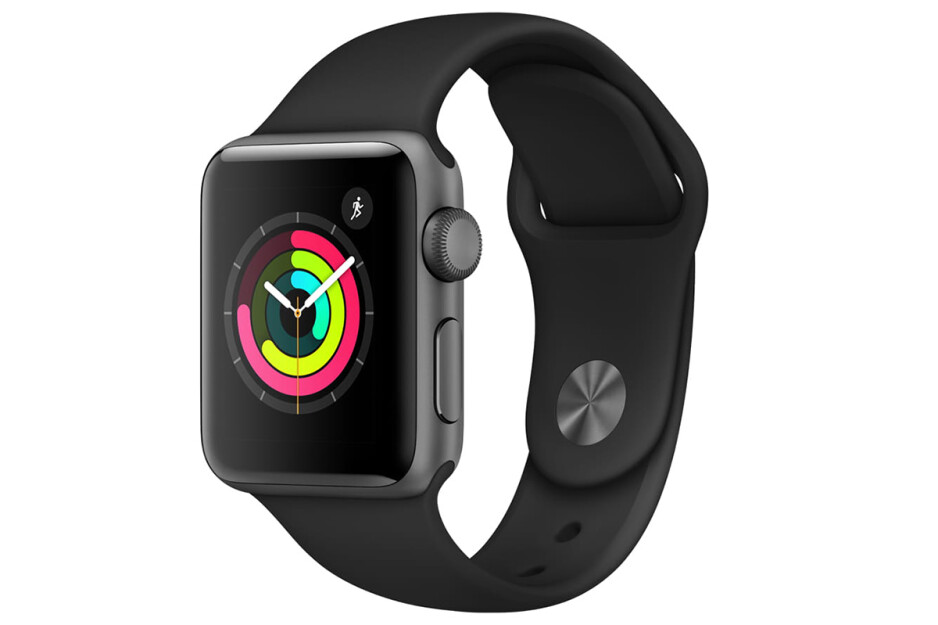 Walmart Prime Day deals on Apple, Samsung and Bose now extended