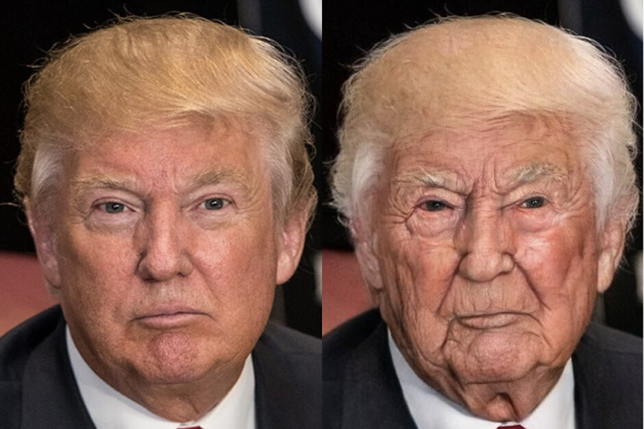 FaceApp's incredible overnight success gives us a few important lessons