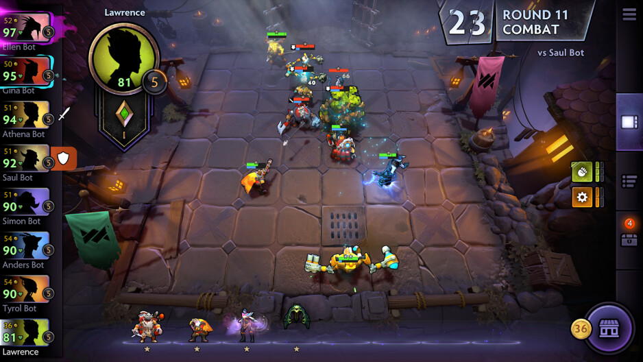 Best free Android games (2020)