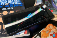 asus-rog-phone-2-preview-hands-on007