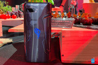 asus-rog-phone-2-preview-hands-on008