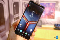 asus-rog-phone-2-preview-hands-on010