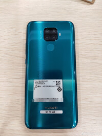 Huawei-Mate-30-Lite1