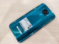 Huawei-Mate-30-Lite2