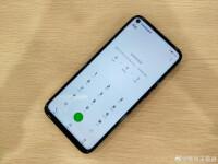 Huawei-Mate-30-Lite5