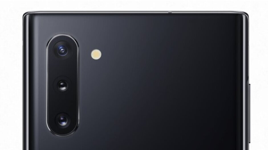 Galaxy Note 10/+ leak reveals all: detailed spec sheet, features, release date, more