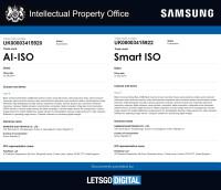 samsung-smart-iso