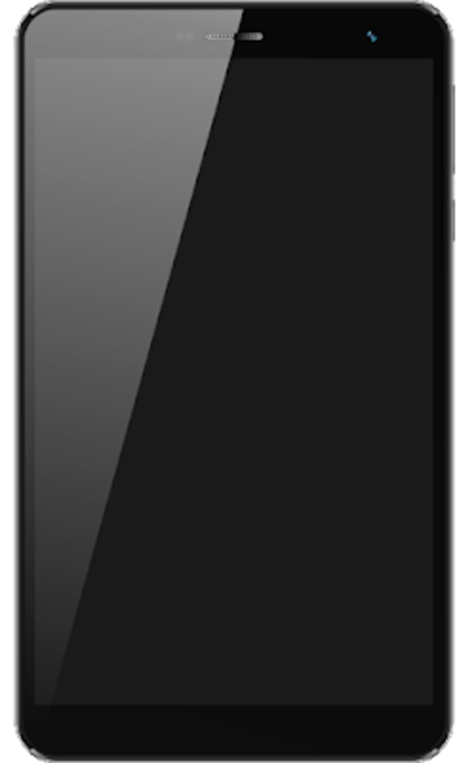 HTC Wildfire X - HTC Wildfire X partial specs leaked via Google