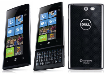 The Dell Venture Pro is getting a wider launch the next time around