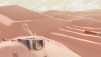 journey-screen-03