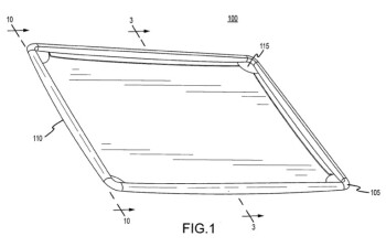 Future-gen iPad might get lighter with carbon fiber coating