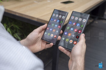 Samsung Galaxy Note 10 vs Galaxy Note 9: What's new? Worth an upgrade?