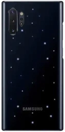 Starry night, Note 10 edition - Best Galaxy Note 10 cases and covers - thin, rugged or official