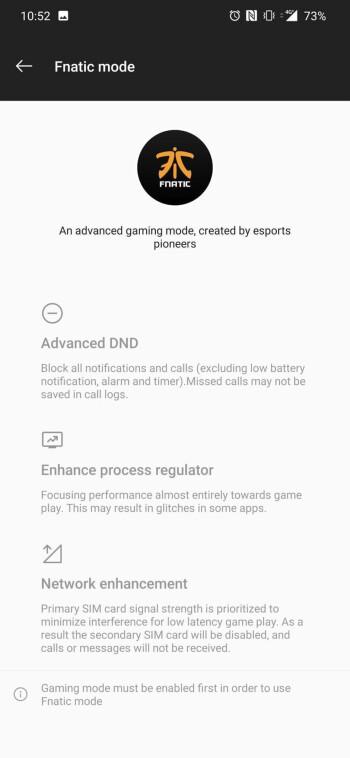 OnePlus 7 Pro Easter Egg schaltet versteckte Hintergrundbilder frei. So erhalten Sie sie!