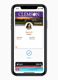 Apple-brings-student-IDs-to-iPhone-and-Apple-Watch-clemson-student-ID-screen-081319