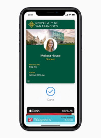 Apple-brings-student-IDs-to-iPhone-and-Apple-Watch-university-of-san-francisco-student-ID-screen-081319
