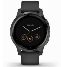 Garmin-Vivoactive-4