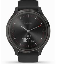 Garmin-Vivomove-3-Sport