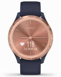 Garmin-Vivomove-3s