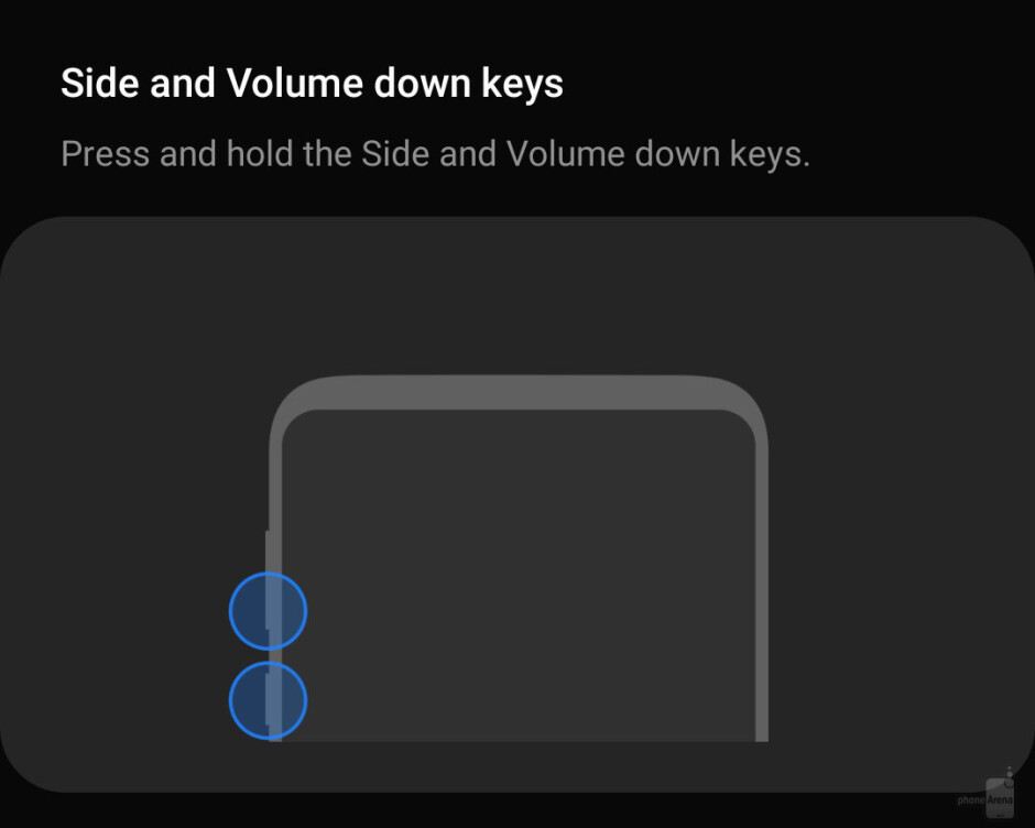How to turn off your Galaxy Note 10 or Note 10+