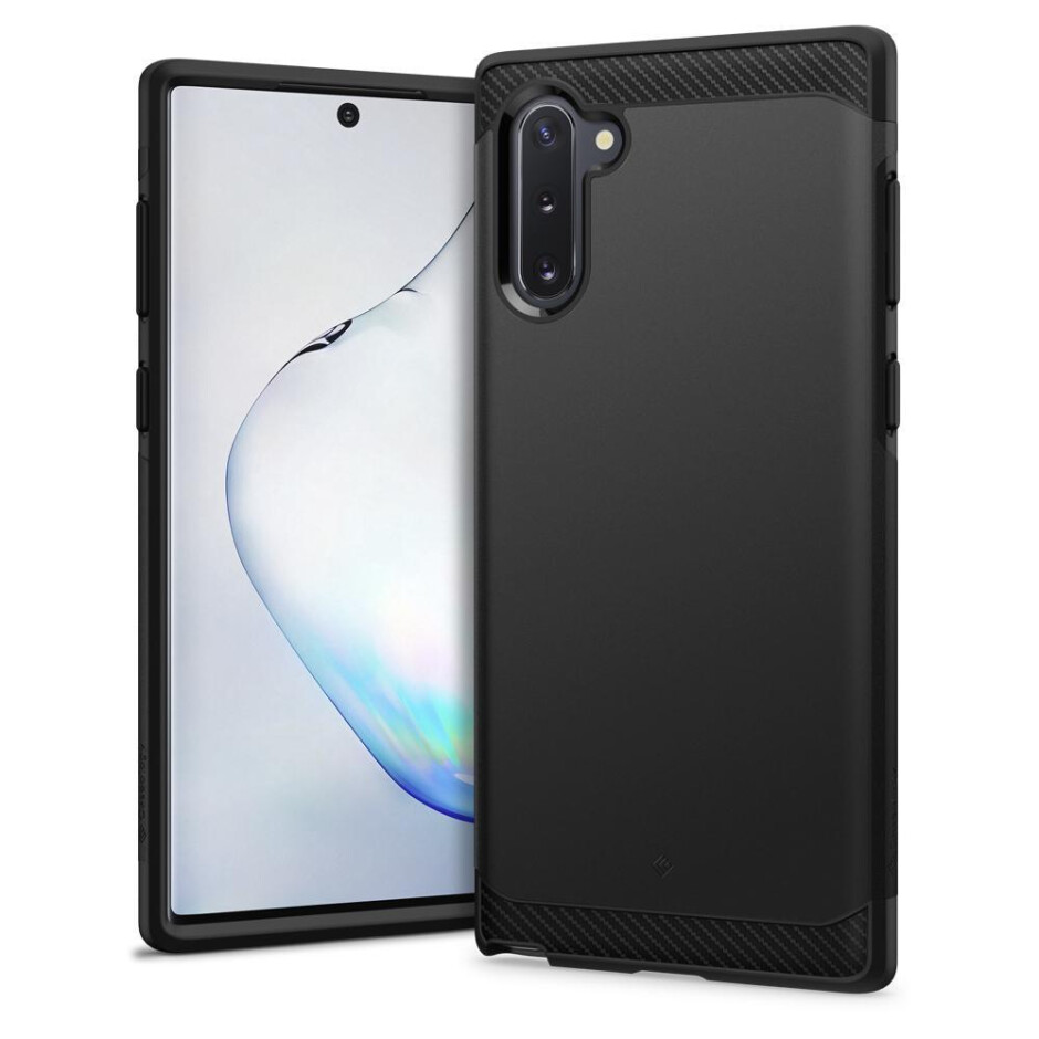 The best cases for Samsung Galaxy Note 10 and Note 10+: protect your shiny new jewel!