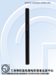 Huawei-Mate-X1