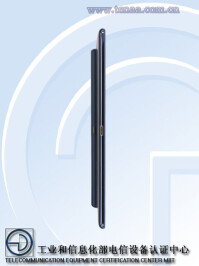 Huawei-Mate-X3