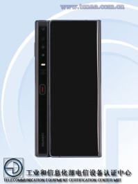 Huawei-Mate-X4