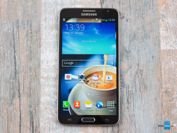 Note 3 Neo - Samsung Galaxy Note evolution: Here's how it has changed over the years