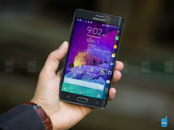 Samsung Galaxy Note evolution: Here's how it has changed over the years