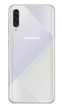 Galaxy-A50sWhiteBack