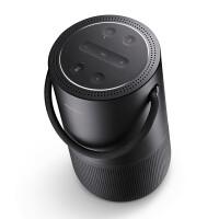 PortableHomeSpeakerBlack-1