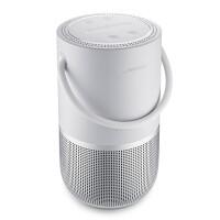 PortableHomeSpeakerSilver-1