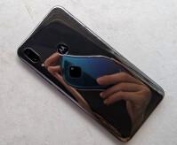 Motorola-Moto-E6-Plus-leak-02