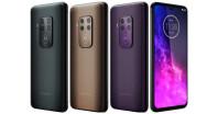 Motorola-One-Zoom-render-696x365