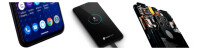 Motorola-One-Zoom-3-1680x420