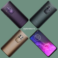 Motorola-One-Zoom-2-420x420