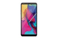 LG-Stylo-5-Verizon-deal-price-cut-01