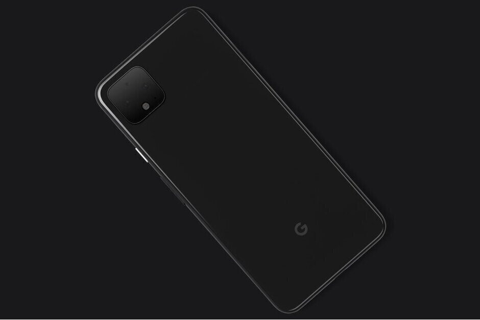 Pixel 4 XL vs Pixel 3 XL: specs comparison
