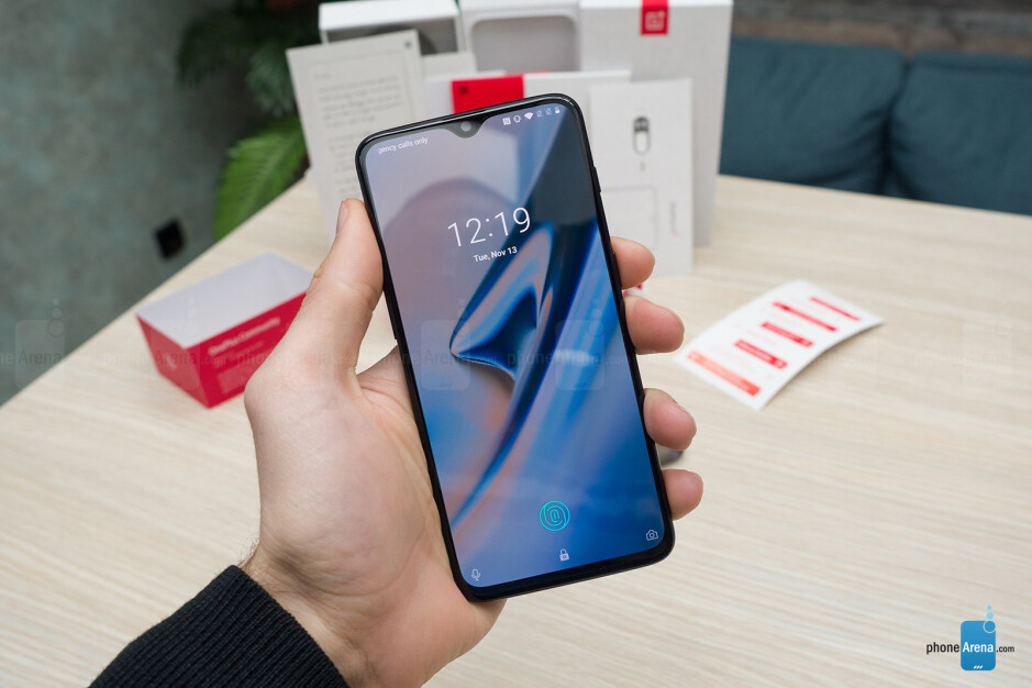 """In 2019, OnePlus truly earned the nickname """"Flagship Killer"""""""